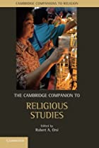 Religious Studies Books, Videos and Online Resources