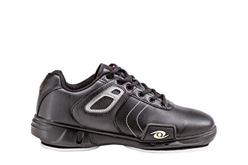 Acacia Curling Shoes Reviews