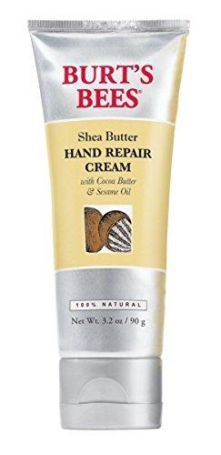 burts-bees-hand-repair-cream-shea-butter-32-oz-by-burts-bees