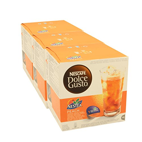 nescafe-dolce-gusto-nestea-iced-tea-peach-pack-of-3-3-x-16-capsules