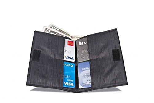 slim-coin-wallet-black