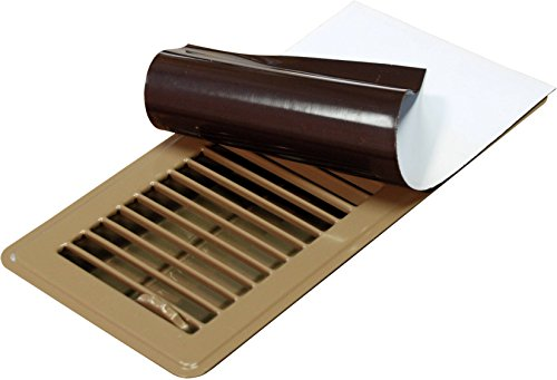 Accord AMAGCOV815 Magnetic Vent Cover, 8-Inch x 15-Inch, 3-Pack (Air Vent Ceiling Cover compare prices)