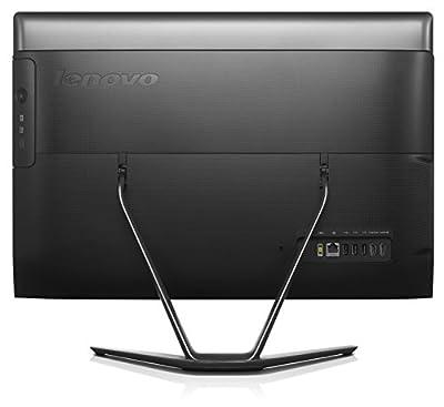 "Lenovo C40 21.5"" Desktop"