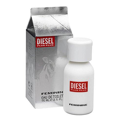 diesel-plus-plus-eau-de-toilette-spray-for-women-75-ml