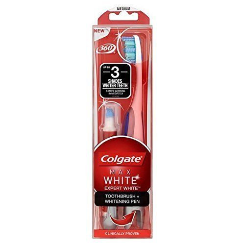 colgate-max-white-expert-toothbrush-and-pen