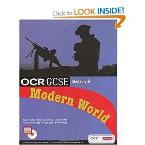 World history homework help online