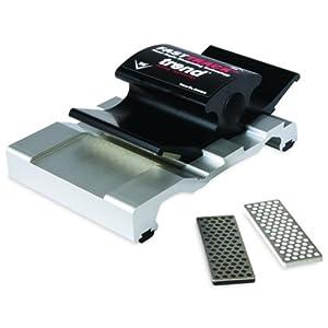 Trend FTS/KIT Fasttrack Sharpener Kit, Fixed Angle Honing