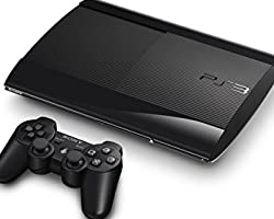 PlayStation3 CECH4300C