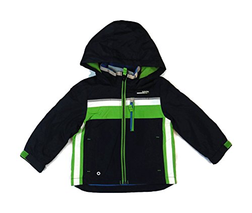 london-fog-little-boys-lightweight-winter-jacket-navy-green-2t