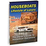 echange, troc Practical Boater: Living Aboard Houseboats Lifesty [Import anglais]