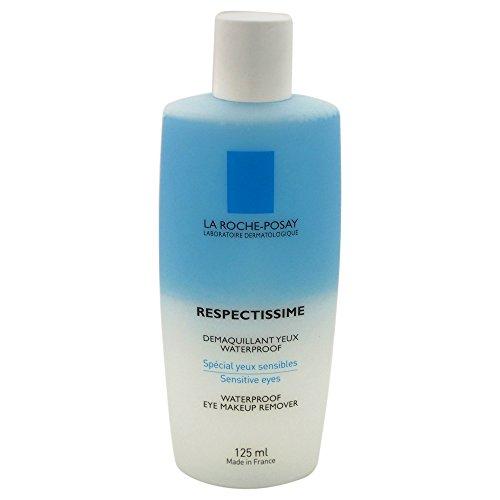 la-roche-posay-respectissime-waterproof-eye-makeup-remover-125ml