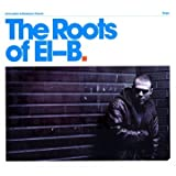 The Roots of El-B