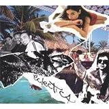 Eclectica (New Edition with 2 Bonus Tracks)