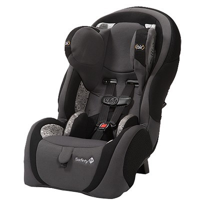 purchase safety 1st complete air 65 protect convertible car seat galileo infant car seat reviews. Black Bedroom Furniture Sets. Home Design Ideas