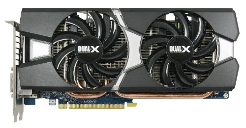 Sapphire-Radeon-R9-280-3GB-GDDR5-DVI-IDVI-DHDMIDP-Dual-X-with-PCI-Express-Graphics-Card-Boost-11230-00-20G
