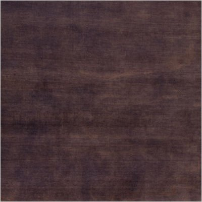 Noble Purple Contemporary Rug Size: 8' x 11'