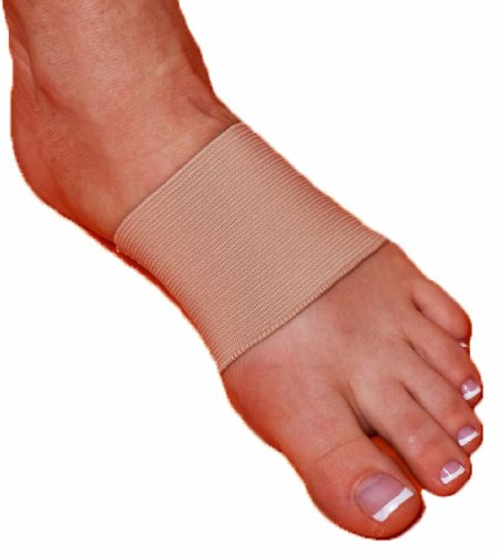 PerformanceFoot Arch Bandage