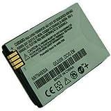 Fonezz Accessoriesz Replacement Motorola Battery for Model C975 V975 E1000