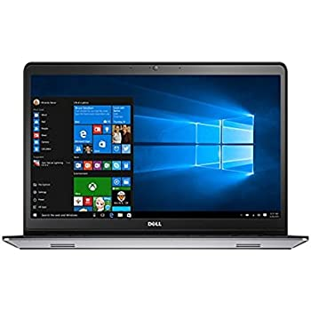 Dell Inspiron 15 5000 Series 15.6
