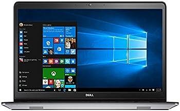 Dell Inspiron 5566 15.6
