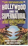 Hollywood and the Supernatural (0425133397) by Sherry Hansen-Steiger