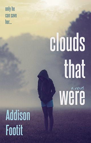 Clouds That Were by Addison Footit ebook deal