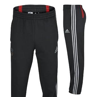 amazon uomini è adidas allenamento i pantaloni