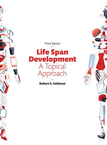 my development and life span Suzanna pickering social employees are increasingly discussing theories of the life span cycle, life span development and individuals behaviours these theories indicate the relationship of particular biological age groups of life to mental, interpersonal and development changes.