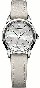Reloj mujer VICTORINOX ALLIANCE V241662