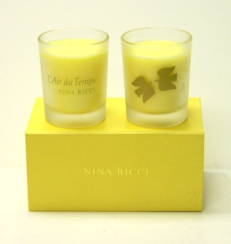 lair-du-temps-by-nina-ricci-2-perfumed-candles-2-x-12-oz