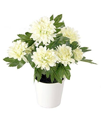 closer-to-nature-c032d-crisantemo-artificial-de-26-cm-color-crema