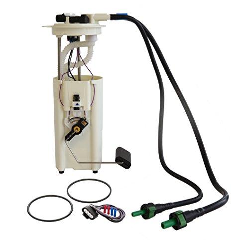 topscope-fp3507m-fuel-pump-module-assembly-e3507m-for-00-01-02-03-04-05-chevrolet-cavalierpontiac-gr