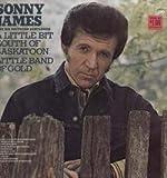 Little Band Of Gold - Sonny James