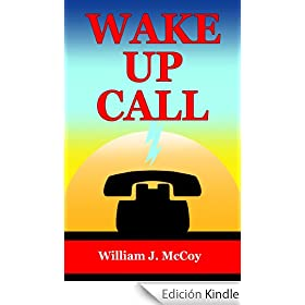 Wake Up Call (English Edition)