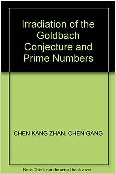 ebook quantum physics a