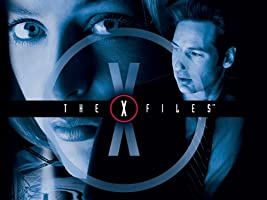 The X-Files - Season 5