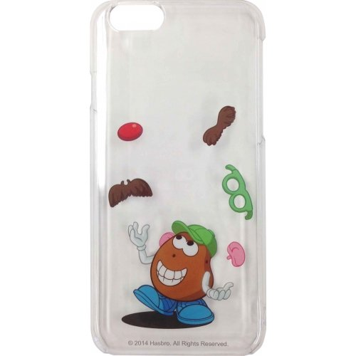 mr-potato-head-character-hard-case-for-iphone-6-clear-type