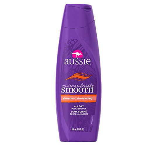aussie-miraculously-smooth-shampoo-135-fl-oz-pack-of-6