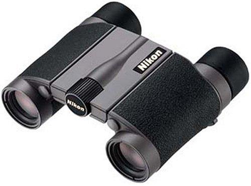 Nikon HG L 8x20 DCF Binoculars