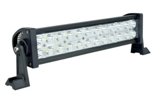 brite-lites-light-bar-24-led-135-bl-lbd14-by-britelites