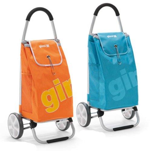 Einkaufstrolley Galaxy