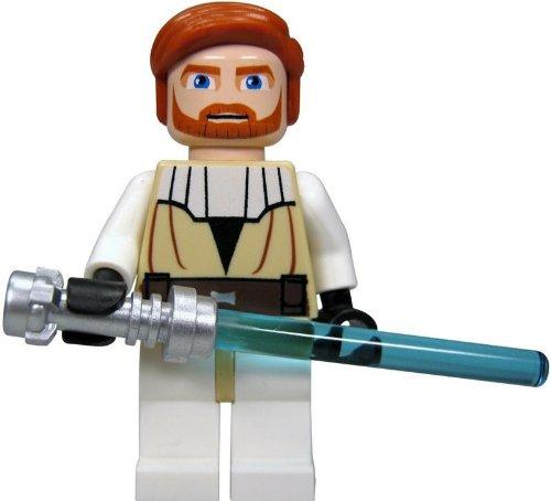 Legos 7676 thumb pic