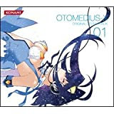 オトメディウスX(エクセレント!) オリジナルサウンドトラック