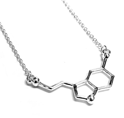 serotonin-molecule-necklace-well-being-happiness-dna-science-geek-sml