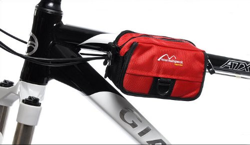 Youth Bike Seat front-468000