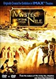 echange, troc IMAX Expérience : Mystery of the Nile