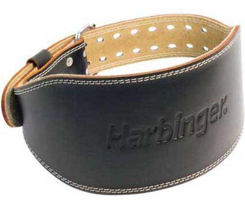 Habinger-Padded-Leather-Belts