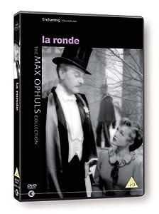 La Ronde [1950] [UK Import]