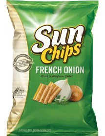 sun-chips-multigrain-snacks-french-onion-flavor-105-ounce-pack-of-3-by-sun-chips