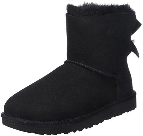 ugg-womens-mini-bailey-bow-slip-boots-black-nero-65-uk-39-eu